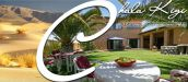 CHALA KIGI SELF CATERING APARTMENTS, SWAKOPMUND