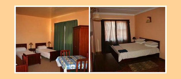 self catering accommodation, accommodation, swakopmund, Namibia, the timeless way, erongo self catering, budget accoommodation, child friendly