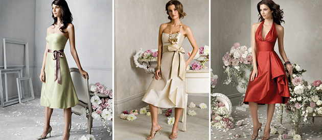 Wedding Dresses South Africa, Wedding Dresses Johannesburg, Wedding Dresses Cape Town, Wedding Dresses Durban, Wedding Dresses Port Elizabeth, Wedding Dress South Africa, Infinity Dresses, Infinity Wrap Dresses, Evening Dresses, Matric Farewell Dresses, Wedding Dresses 2015, Evening Dresses 2015, Infinity Mesh Dress, Infinity Chiffon Dress
