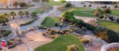 ROSSMUND GOLF RESORT AND LODGE, SWAKOPMUND