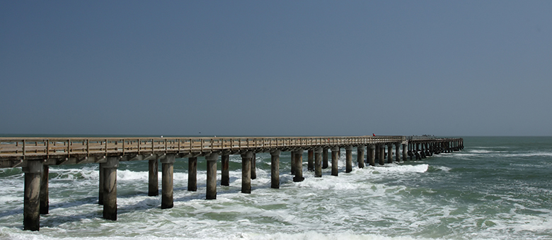 Accommodation, activities in Swakopmund, Namibia, www.swakopmund-info.co.za